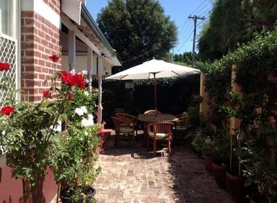1 Vine Street, North Perth