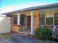 9/14 Queens Road New Lambton, Nsw