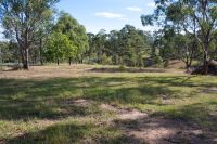 Lot 2, 21 Retreat Road Singleton, Nsw