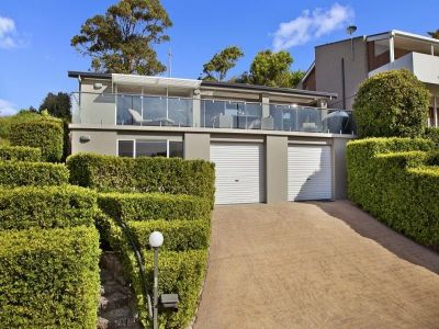 33 Rowan Lane  (Off Rowan Crescent), MEREWETHER