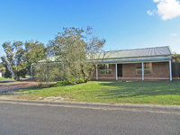 1 Ensign Close Corlette, Nsw