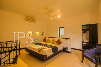 Siem Reap | Leisure for rent in Siem Reap  img 4