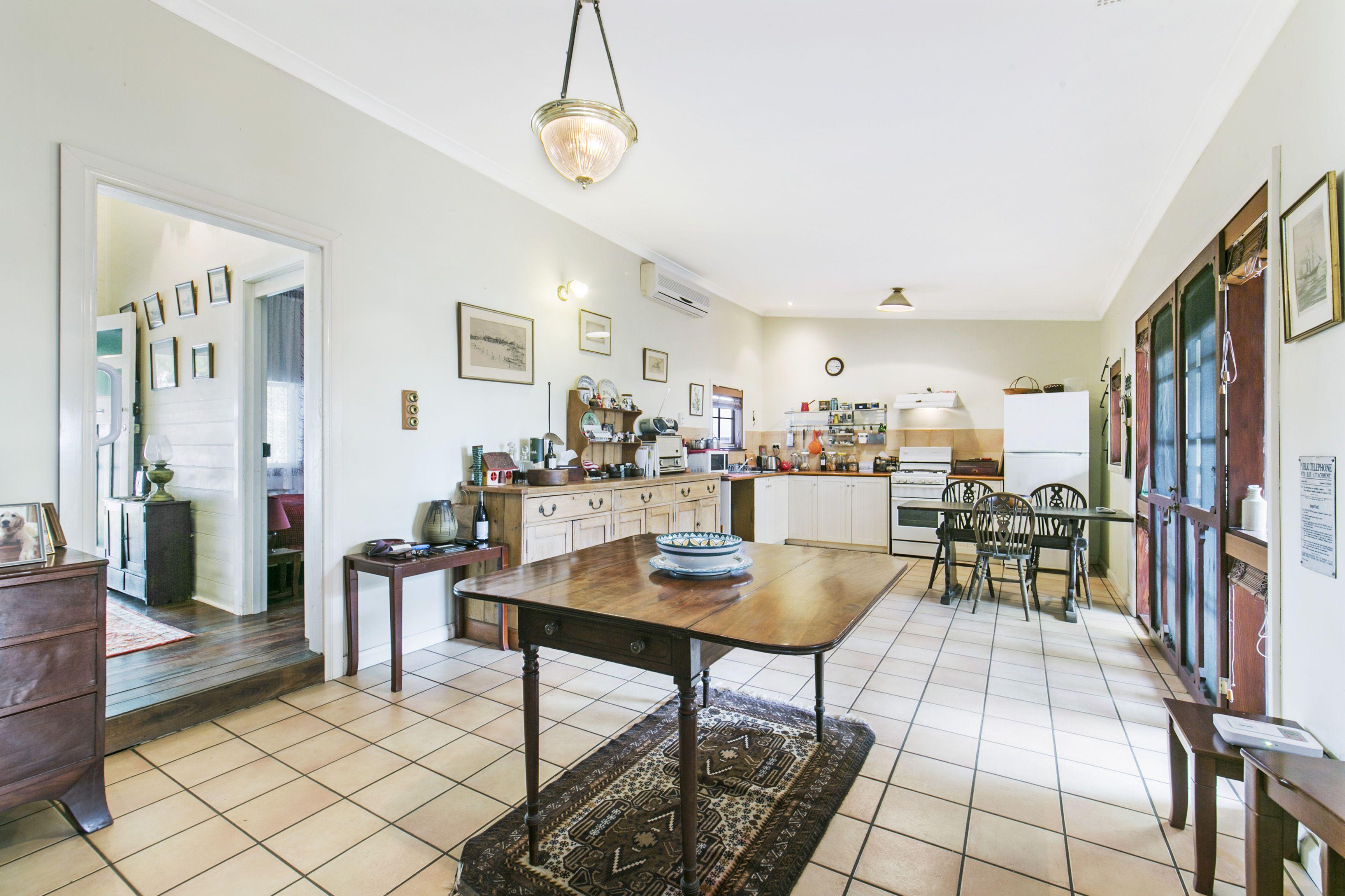 100 Forrest Street, Fremantle