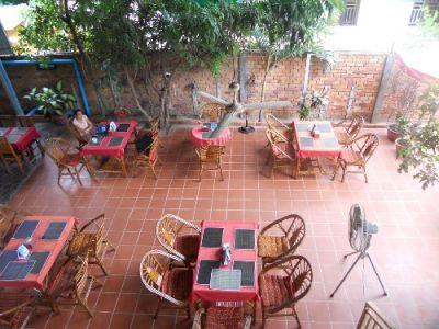 Svay Dangkum, Siem Reap |  for sale in Angkor Chum Svay Dangkum img 8