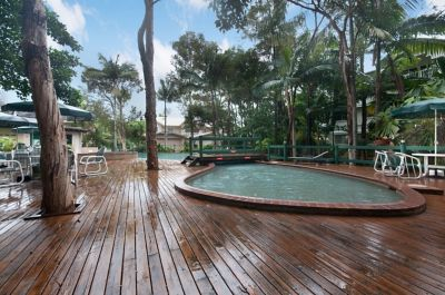 Apartment for sale in Cairns & District Manoora