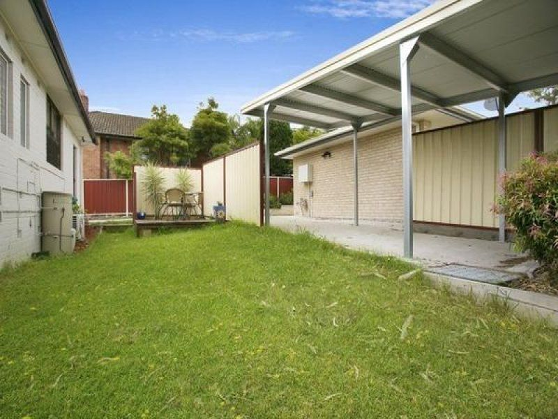 269 Newcastle Road, LAMBTON