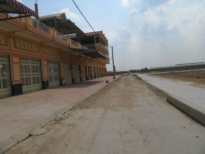 Stueng Mean chey, Phnom Penh   House for sale in Meanchey Stueng Mean chey img 2