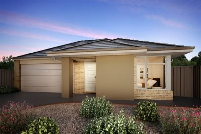 23 Lorikeet Parade, Blakeview