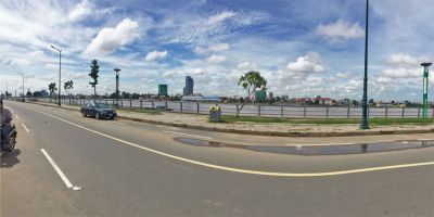 Phsar Chas, Phnom Penh | Land for sale in Phnom Penh Phsar Chas img 5