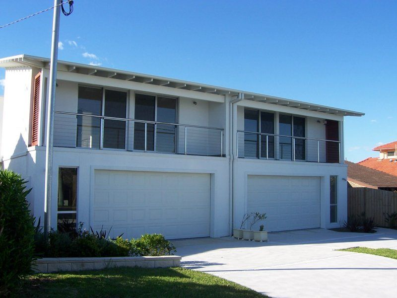 38A-38B Hickson Street, MEREWETHER