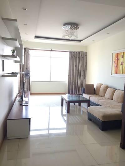 Borey Rith, Ruessei Kaev, Phnom Penh | Borey for sale in Russey Keo Ruessei Kaev img 2
