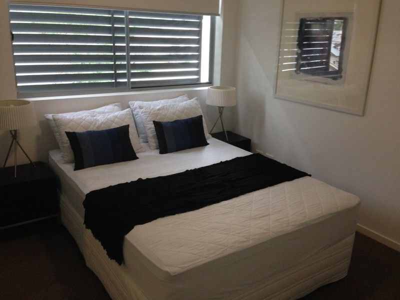 FULLY FURNISHED - 2KMS TO THE CBD