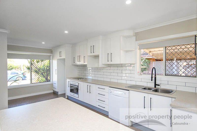17 Michael Street, Golden Beach, QLD