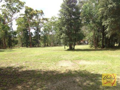 1185 Burragorang Road, Belimbla Park