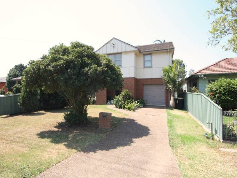 20A Greenwood Avenue, Singleton