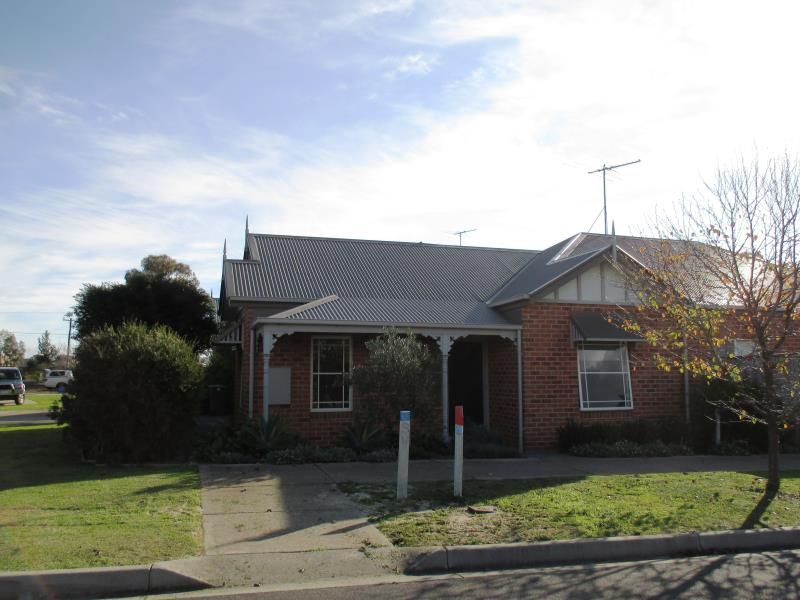 29 Grove Road Marshall