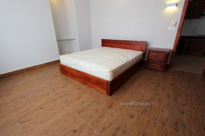 Toul Tum Poung 2 | Serviced Apartment for rent in Chamkarmon Toul Tum Poung 2 img 1