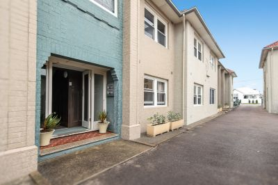 10/344 Darby Street, Bar Beach