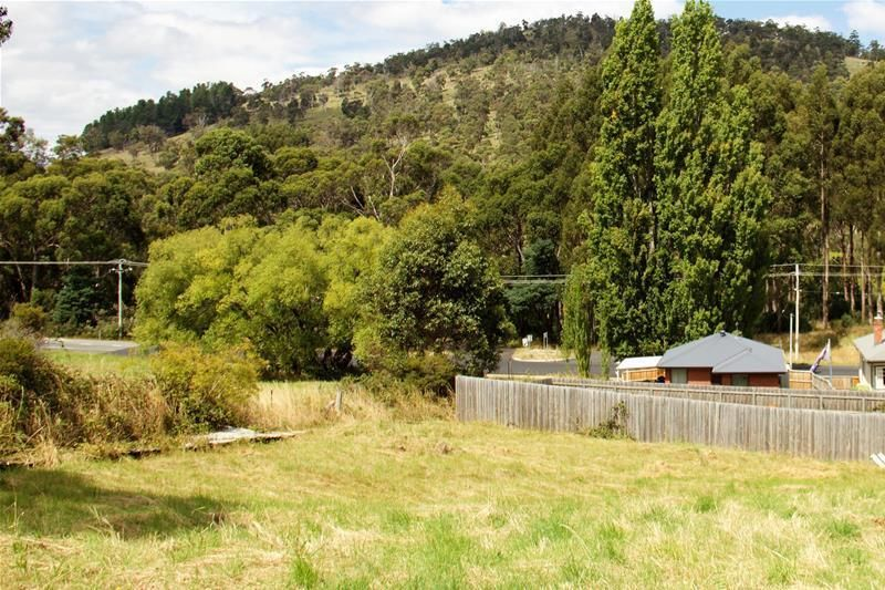 Cheapest Block In The Huon Valley