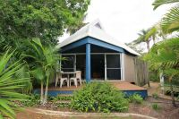 Unit 7 Kelly's Beach Resort 10 Trevors Road, Bargara