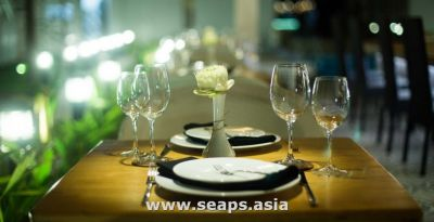 Sangkat Buon, Sihanoukville   Retail for rent in Sihanoukville Sangkat Buon img 23