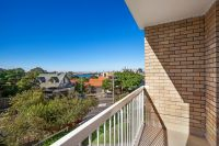 5/98 Ben Boyd Road Neutral Bay, Nsw