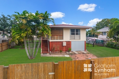 House for sale in Townsville & District HEATLEY