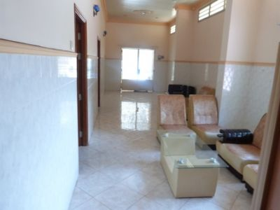 Sangkat Buon, Sihanoukville   House for rent in Sihanoukville Sangkat Buon img 7