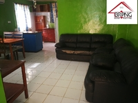 3Bedroom Unit  K750 week - Tokarara, Rakatani Street - 72810564 / 75388297 for inspection