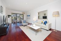 9/1-3 Onslow Street Rose Bay, Nsw