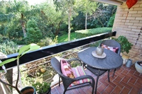 EDGECLIFF F/F 1BED APT. GREAT POSITION. GARDENS POOL AND QUIET. CLOSE TRANSPORT.