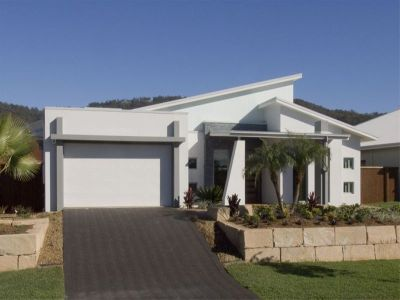 EX DISPLAY HOME - HIGHLAND RESERVE BEAUTY