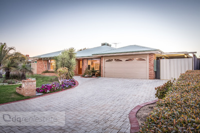 7 Arabella Mews , Currambine