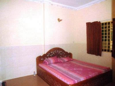 Sangkat Buon, Sihanoukville | House for sale in Sihanoukville Sangkat Buon img 3