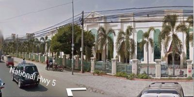Ruessei Kaev, Phnom Penh | Land for sale in Russey Keo Ruessei Kaev img 2