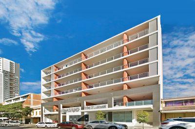 35/11-15 Hunter Street, Parramatta