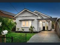 107 Hutton Street, Thornbury