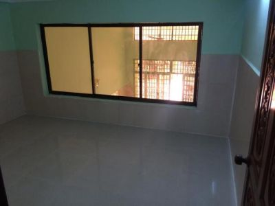Teuk Thla | Flat for sale in Serei Saophoan Teuk Thla img 5