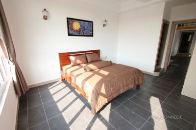 Veal Vong | Serviced Apartment for sale in 7 Makara Veal Vong img 7