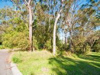 8 Beenong Close Nelson Bay, Nsw