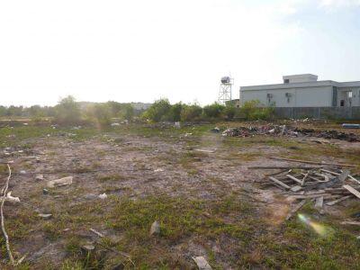 Sangkat Buon, Sihanoukville   Land for sale in Sihanoukville Sangkat Buon img 8