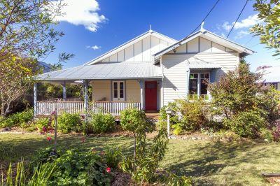 BELLINGEN, NSW 2454