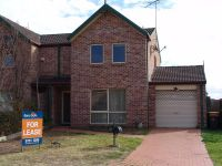 5A Wellwood Avenue Moorebank, Nsw