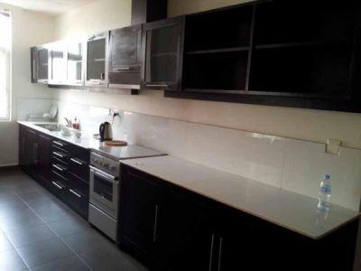 Tonle Bassac | Condo for rent in Chamkarmon Tonle Bassac img 3