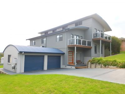 ASHTONFIELD, NSW 2323