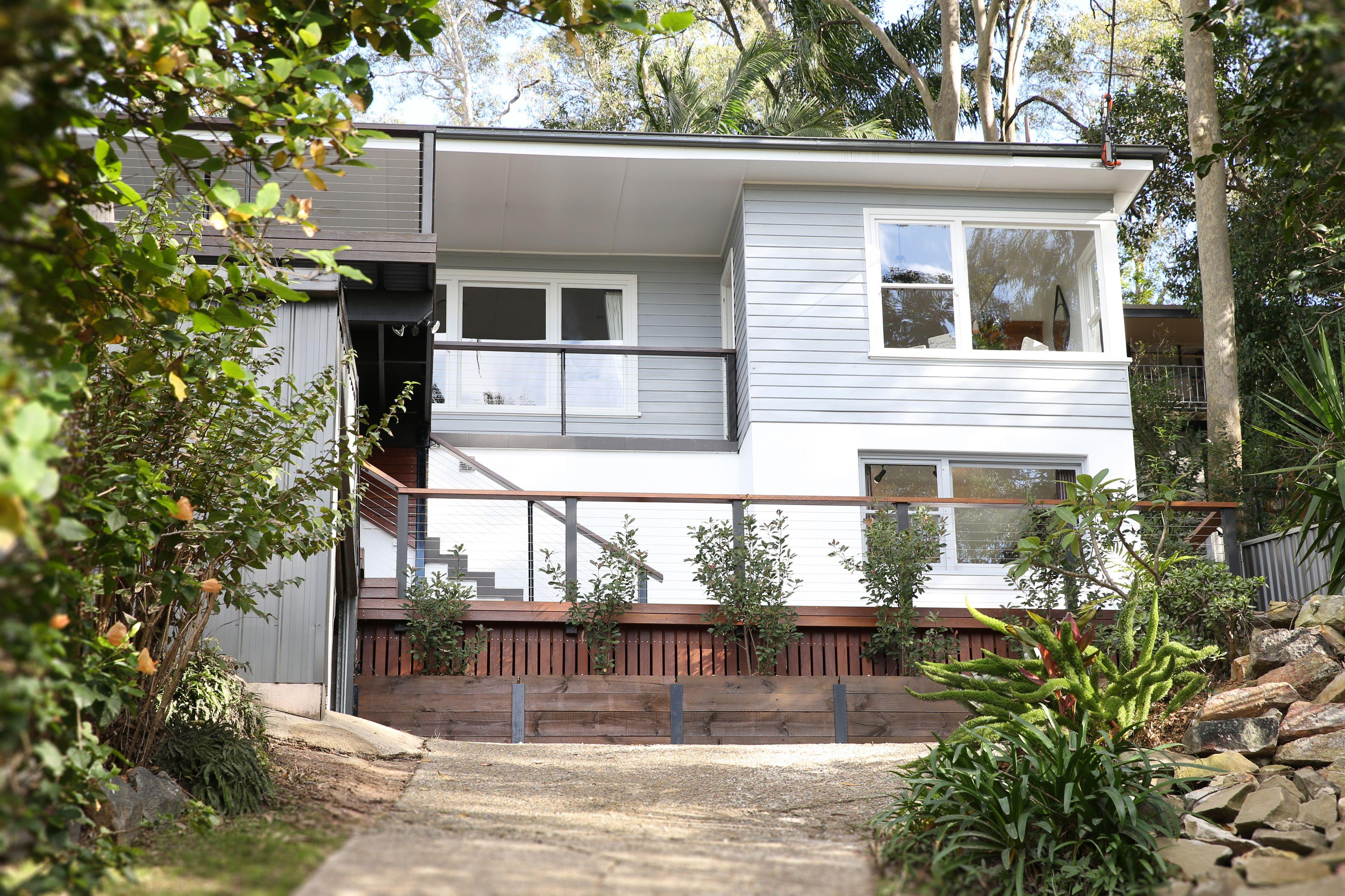 9 Lynette Place, Kotara