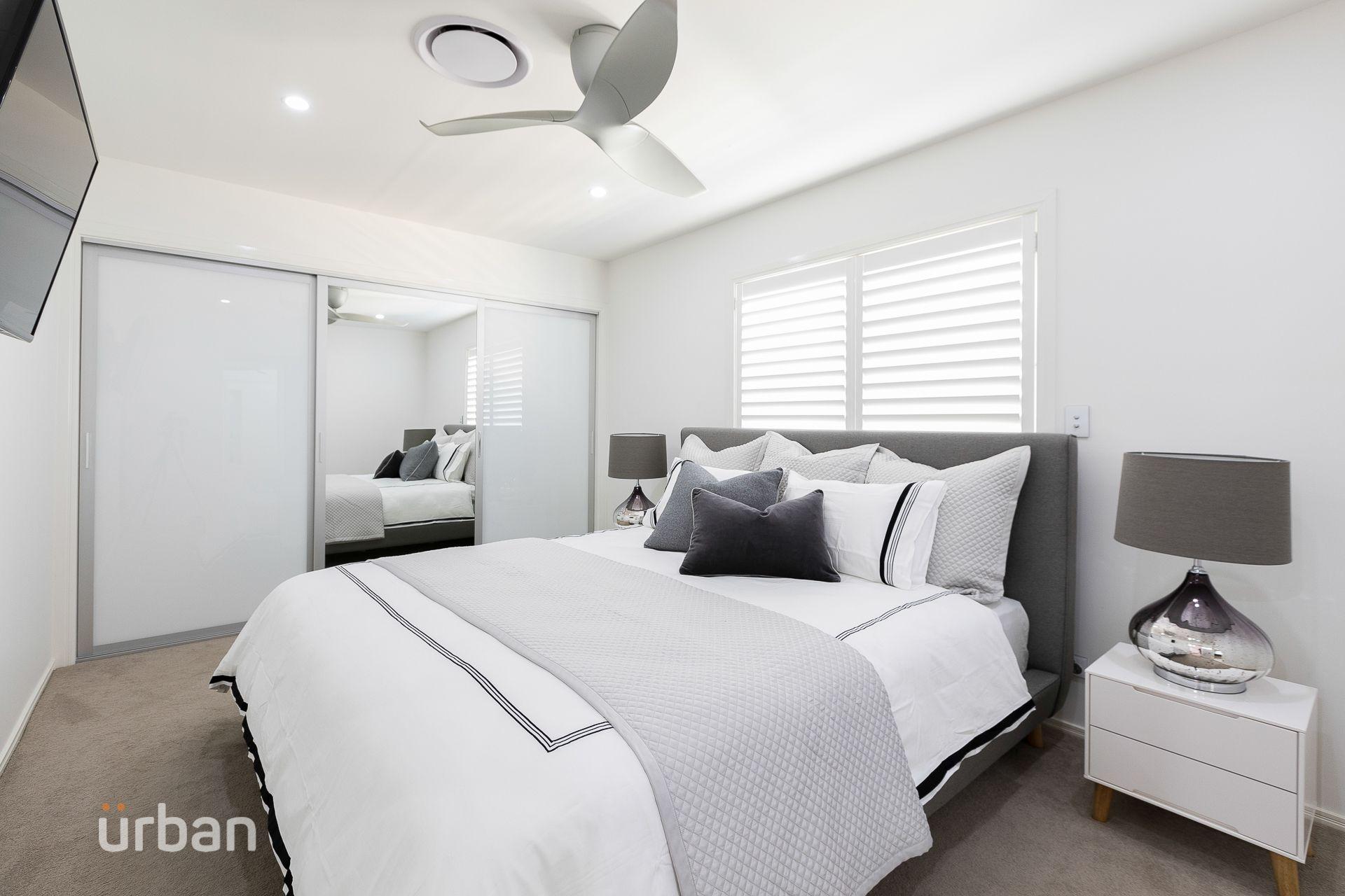 15 Bellavista Terrace Paddington 4064