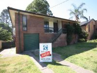 28 Broughton Street Singleton, Nsw