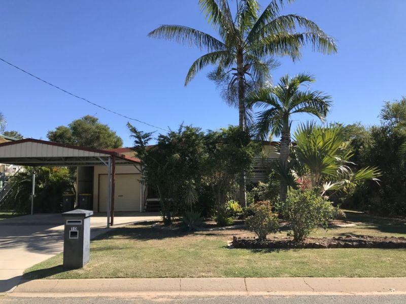 10 De Castella Drive, Moranbah, QLD