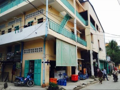 2/10C 10C, Stueng Mean Chey, Phnom Penh | Flat for sale in Meanchey Stueng Mean Chey img 0